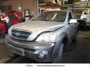 Demontage auto Kia Sorento 2002-2009 202948