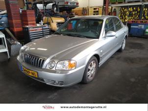 Demontage auto Kia Magentis 2001-2005 203078
