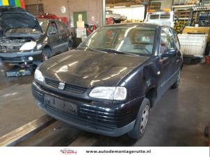 Demontage auto Seat Arosa 1997-2004 203515