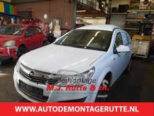 Demontage auto Opel Astra 2004-2014 203516