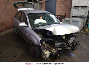 Demontage auto Kia Rio 2005-2011 203886