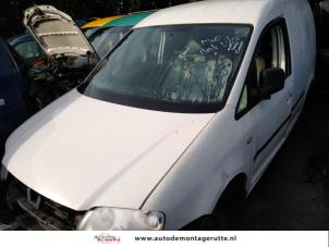 Demontage auto Volkswagen Caddy 2004-2015 203888