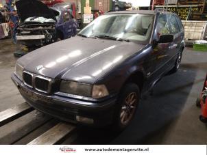 Demontage auto BMW 3-Serie 1995-1999 204152