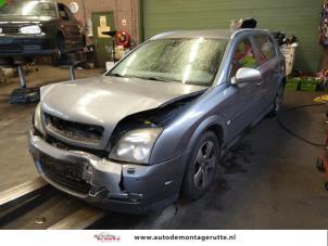 Demontage auto Opel Signum 2003-2008 204315