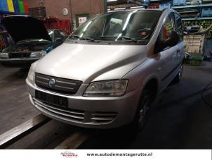 Demontage auto Fiat Multipla 1999-2010 204423