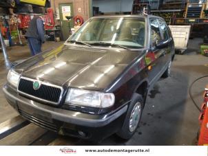 Demontage auto Skoda Felicia 1994-2001 204465