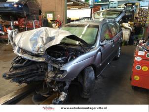 Demontage auto Opel Omega 1994-2003 204475