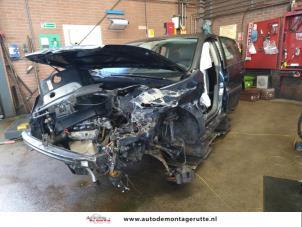 Demontage auto Volkswagen Golf 2003-2010 204486