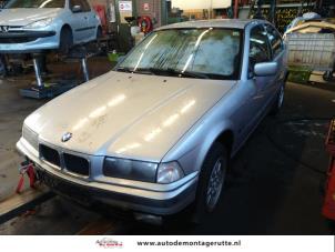 Demontage auto BMW 3-Serie 1994-2001 204519