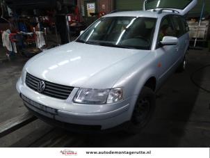 Demontage auto Volkswagen Passat 1997-2000 204531