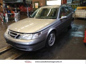 Demontage auto Saab 9-5 1998-2009 204540