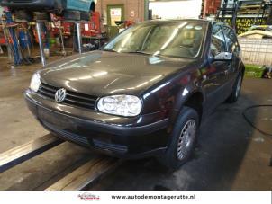 Demontage auto Volkswagen Golf 1997-2005 204565