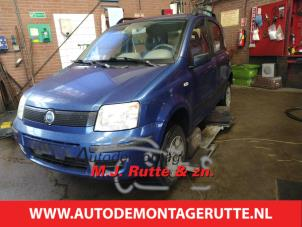 Demontage auto Fiat Panda 2003-2013 204572