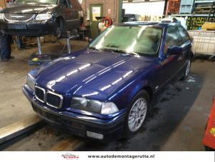 Demontage auto BMW 3-Serie 1991-1999 204582