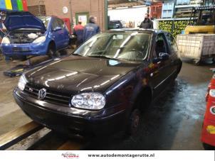 Demontage auto Volkswagen Golf 1997-2005 204617