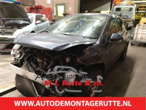 Demontage auto Opel Corsa 2006-2014 204660