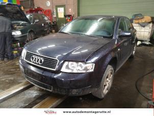 Demontage auto Audi A4 2000-2005 204679