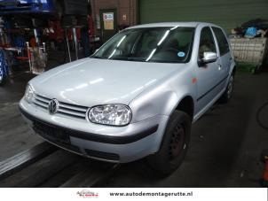Demontage auto Volkswagen Golf 1997-2005 210017