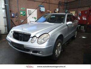 Demontage auto Mercedes E-Klasse 2003-2009 210018