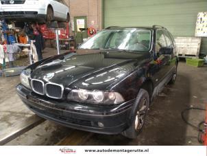 Demontage auto BMW 5-Serie 1996-2004 210035