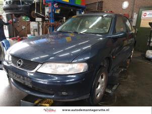 Demontage auto Opel Vectra 1995-2003 210070