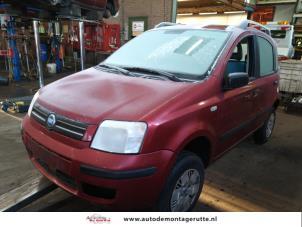 Demontage auto Fiat Panda 2003-2013 210099