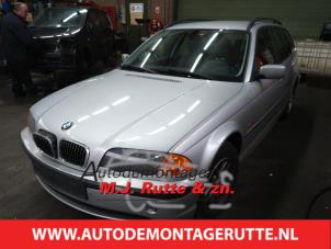 Demontage auto BMW 3-Serie 2000-2000 210127