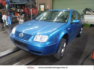 Demontage auto Volkswagen Bora 1998-2013 210161
