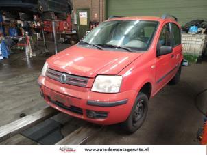 Demontage auto Fiat Panda 2003-2013 210183