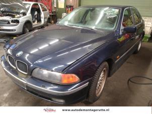 Demontage auto BMW 5-Serie 1995-2004 210190