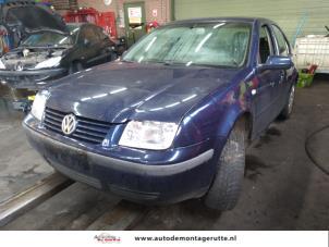 Demontage auto Volkswagen Bora 1998-2013 210286