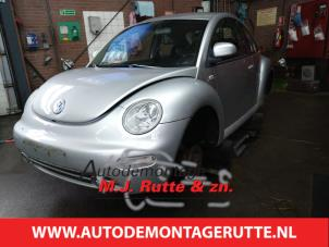 Demontage auto Volkswagen Beetle 1998-2010 210422