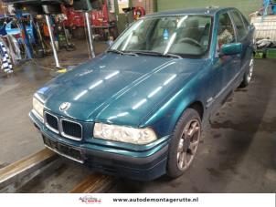 Demontage auto BMW 3-Serie 1990-1998 210429