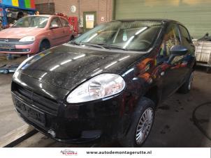 Demontage auto Fiat Punto 2005-2006 210492