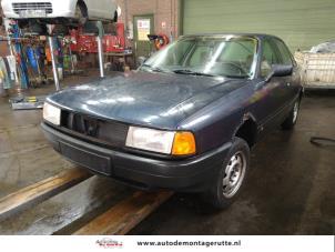 Demontage auto Audi 80 1986-1991 210542