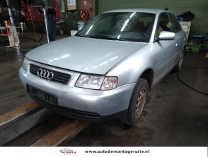 Demontage auto Audi A3 1996-2003 210572