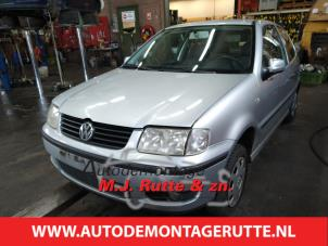 Demontage auto Volkswagen Polo 1999-2001 210594