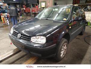 Demontage auto Volkswagen Golf 1997-2005 210595