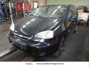 Demontage auto Chevrolet Tacuma 1999-2009 210637