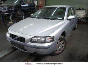 Demontage auto Volvo S60 2001-2001 210641