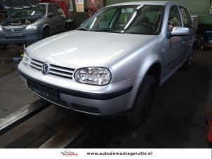 Demontage auto Volkswagen Golf 1997-2005 210664