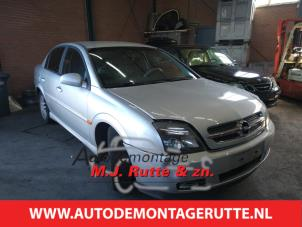 Demontage auto Opel Vectra 2002-2010 210729
