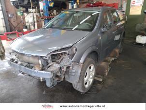 Demontage auto Opel Astra 2004-2014 210759