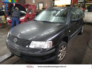 Demontage auto Volkswagen Passat 1997-2000 210762