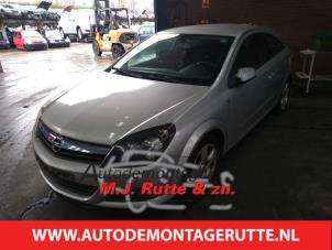 Demontage auto Opel Astra 2005-2011 210879