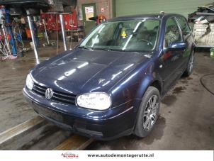 Demontage auto Volkswagen Golf 1997-2005 210901