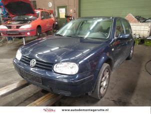 Demontage auto Volkswagen Golf 1997-2005 210951