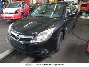 Demontage auto Opel Vectra 2002-2008 211225