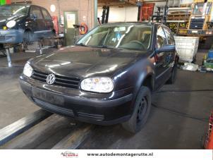 Demontage auto Volkswagen Golf 1997-2005 211239