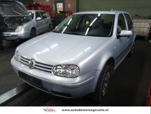 Demontage auto Volkswagen Golf 1997-2005 211251